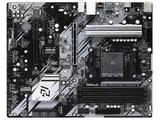 华擎B550 Phantom Gaming 4