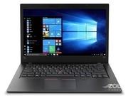 ThinkPad L490(i5 8265U/8GB/128GB+1TB/2G独显)