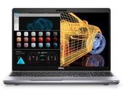 戴尔 Precision 3551(W-10885M/32GB/1TB+2TB/P620)
