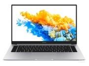 荣耀 MagicBook Pro 锐龙版2020(R7 4800H/16GB/512GB/集显)