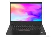 ThinkPad E14(20RAA00BCD)