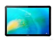 华为 MatePad 10.8(6GB/128GB/LTE)