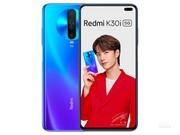 【现货 1699元】Redmi K30i(8GB/128GB/全网通/5G版)