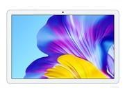 荣耀 平板6(4GB/64GB/WiFi)2020款10.1英寸  T6