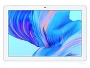 荣耀 平板X6(4GB/64GB/WiFi)