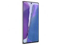 三星Galaxy Note 20(8GB/256GB/全網通/5G版)外觀圖1