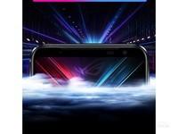 ROG 游戏手机3经典版(12GB/128GB/全网通/5G版)官方图6