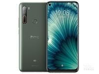 HTC U20图片