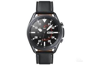 三星Galaxy Watch3(45mm/蓝牙版)