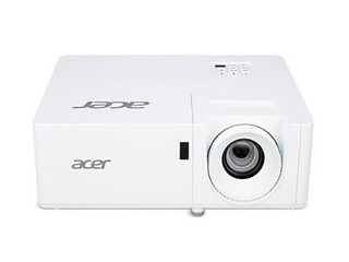 Acer DIP1903