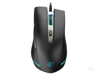 斗鱼DMG-700游戏鼠标