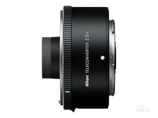 尼康Z 增距镜 TC-2.0x