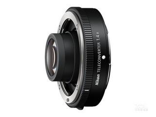 尼康Z 增距镜 TC-1.4x