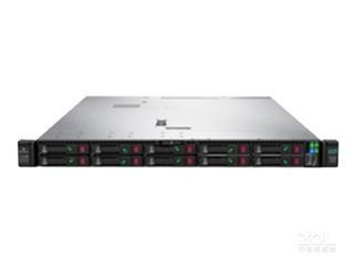 HP DL360 Gen10(P23578-AA1)