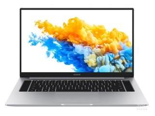 荣耀MagicBook Pro 锐龙版2020(R7 4800H/16GB/512GB/集显)