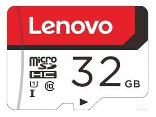 联想Micro SDXC专业版(32GB)