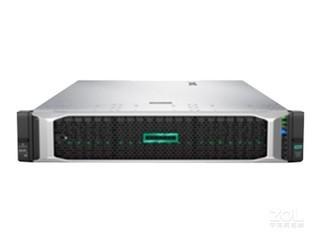 HP DL388 Gen10(P24442-AA1)