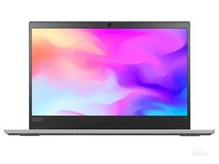 ThinkPad E14(20RAA01CCD)
