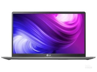 LG gram 15 2020款(15Z90N-V.AR65C)