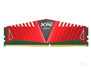 威刚XPG-Z1威龙 16GB DDR4 2666
