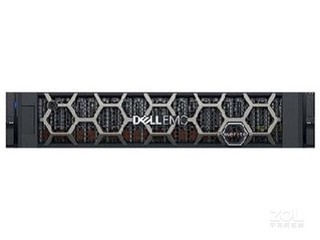 Dell EMC PowerStore 5000X