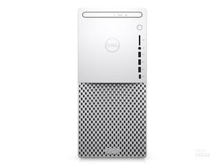 戴尔XPS 8940(i7 10700/16GB/1TB+2TB/RTX2060Super)