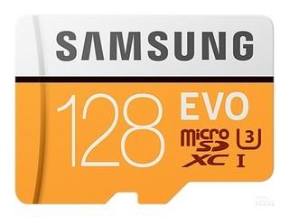三星EVO升级版(128GB)