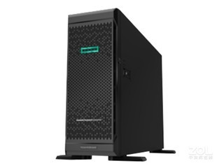 HP ProLiant ML350 Gen10(P11050-AA1)