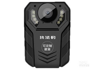 执法豹DSJ-W1(32GB)