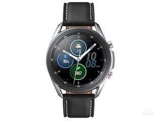 三星Galaxy Watch3(45mm/LTE版)