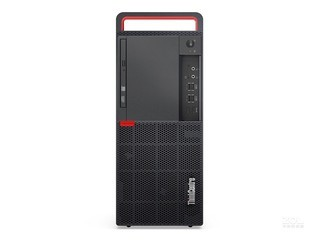 联想ThinkCentre M920t(i9 9900/16GB/512GB+2TB/RX550X)