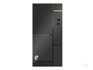 清华同方超越 E500 2020(i7 10700/16GB/512GB/RX550X)