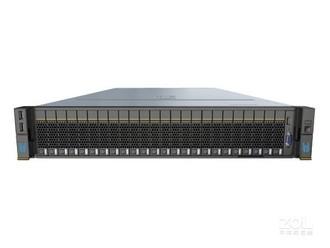 中科睿芯 信号处理计算机Chollima DSP(鲲鹏920/256GB/7.2TB)