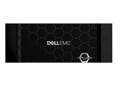 Dell EMC VPLEX VS2