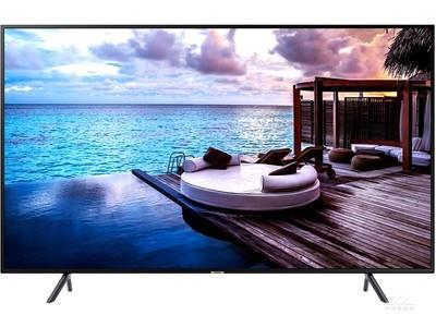 三星 HG65AJ690U  三星65寸商用电视  4K分辨率