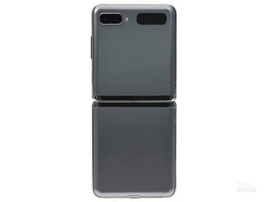 三星Galaxy Z Flip(8GB/256GB/全网通/5G版)