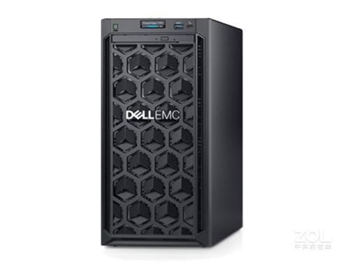 戴尔易安信PowerEdge T140 塔式服务器(T140-A430108CN)