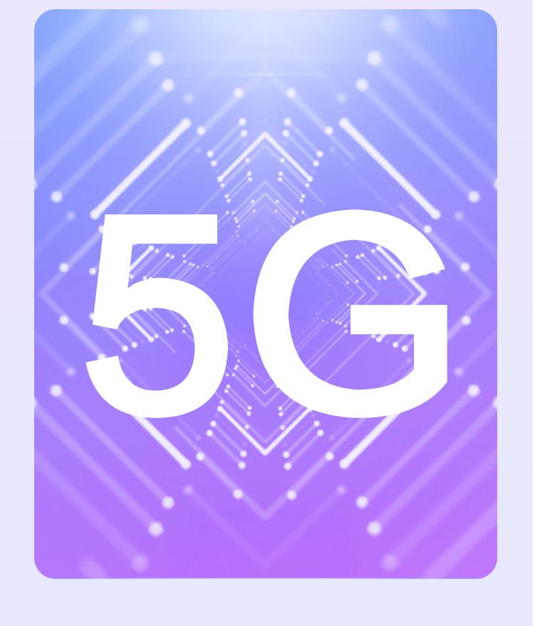 华为畅享20 Plus(6GB/128GB/全网通/5G版)评测图解图片4