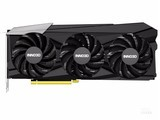 Inno3D GeForce RTX 3090 GAMING版