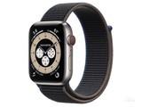 Apple Watch Edition Series 6 40mm(GPS+蜂窝网络/钛金属表壳/回环式运动表带)