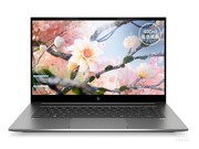 HP ZBook Create G7(i7 10750H/32GB/1TB/RTX2070MQ)