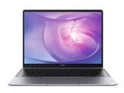 HUAWEI MateBook 13 2020 锐龙版(R7 4800H/16GB/512GB/集显/触控)