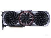 七彩虹 iGame GeForce RTX 3090 Advanced
