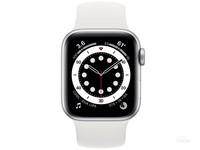 长沙Apple Watch Series 6 40mm送货上门微信13319503333 以旧换新花呗信用卡实体店分期十年专业卖手机