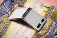 三星Galaxy Z Flip(8GB/256GB/全网通/5G版)官方图6