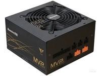 航嘉MVP K750(2020版本)
