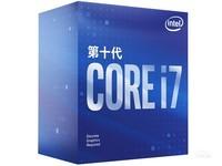 Intel 酷睿i7 10700F