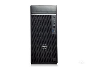 戴尔 OptiPlex 7080MT(i7 10700/8GB/256GB/集显)