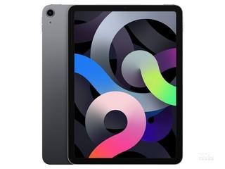 苹果10.9英寸iPad Air 2020(256GB/WLAN版)
