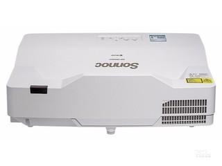 索诺克SNP-MX340UT